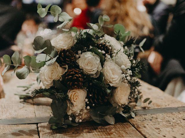 Le mariage de Julien et Christelle à Boulogne-sur-Mer, Pas-de-Calais 27