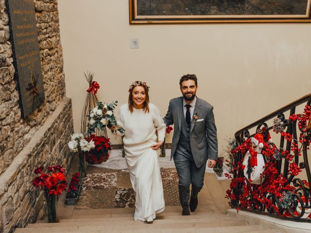Le mariage de Julien et Christelle à Boulogne-sur-Mer, Pas-de-Calais 29