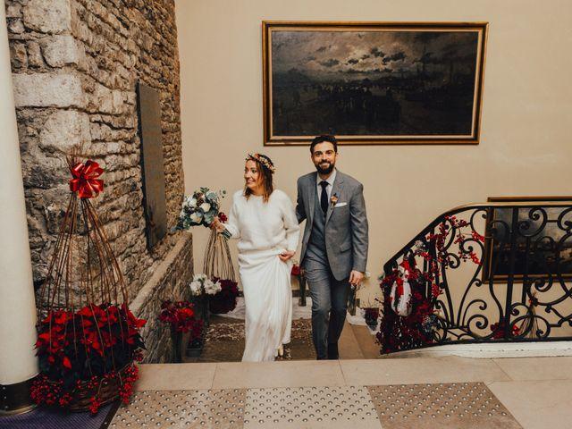 Le mariage de Julien et Christelle à Boulogne-sur-Mer, Pas-de-Calais 30