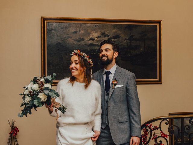 Le mariage de Julien et Christelle à Boulogne-sur-Mer, Pas-de-Calais 31
