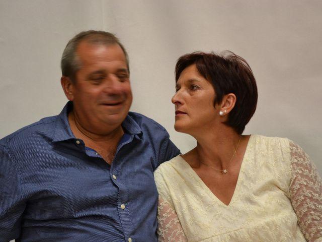 Le mariage de Francis et Isabelle à Buchy, Seine-Maritime 85