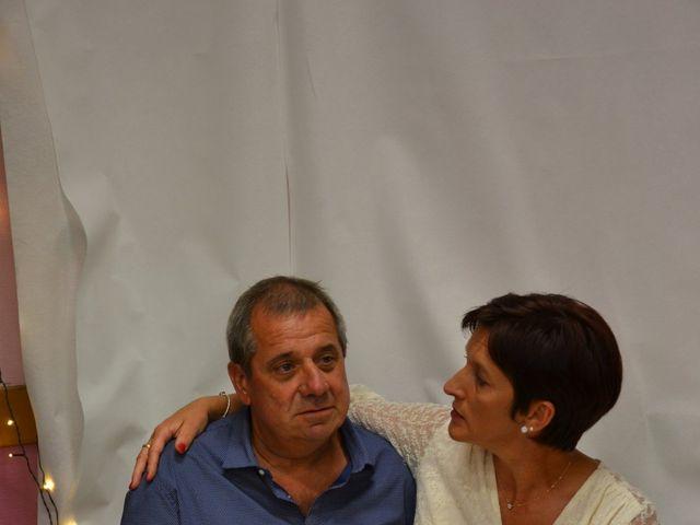Le mariage de Francis et Isabelle à Buchy, Seine-Maritime 115