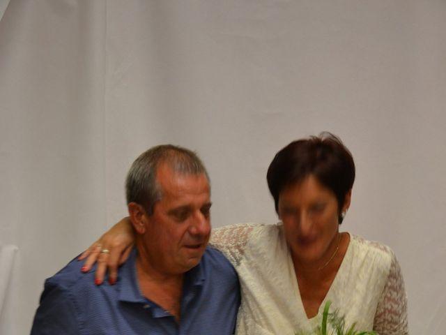 Le mariage de Francis et Isabelle à Buchy, Seine-Maritime 158