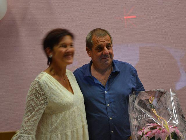 Le mariage de Francis et Isabelle à Buchy, Seine-Maritime 201