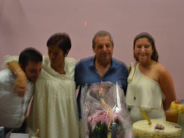 Le mariage de Francis et Isabelle à Buchy, Seine-Maritime 208