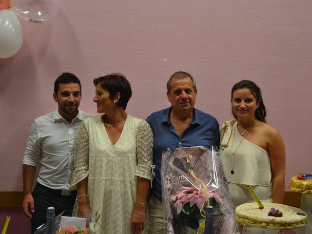 Le mariage de Francis et Isabelle à Buchy, Seine-Maritime 210