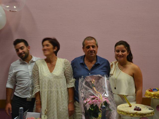 Le mariage de Francis et Isabelle à Buchy, Seine-Maritime 211
