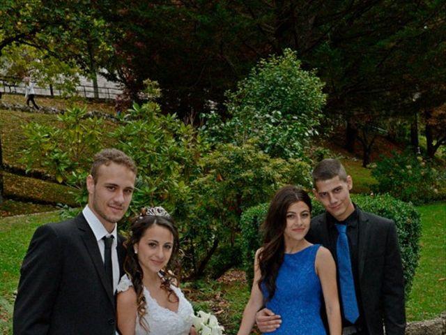 Le mariage de Philippe et Marina à Angoulême, Charente 39