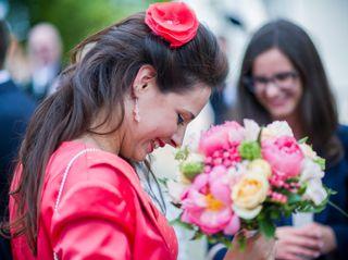Le mariage de Manon et Antoine 3