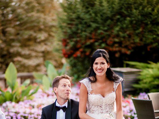 Le mariage de Christophe et Marisa à Lausanne, Vaud 84
