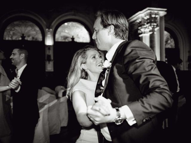 Le mariage de Christophe et Marisa à Lausanne, Vaud 121