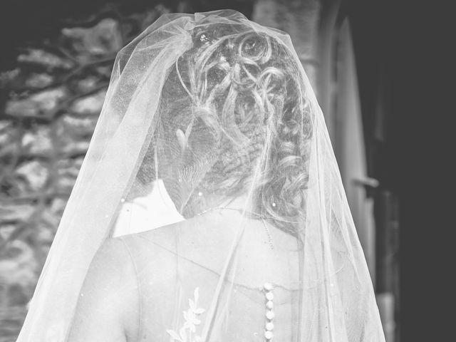 Le mariage de Clément et Aurélie à Changé, Sarthe 55