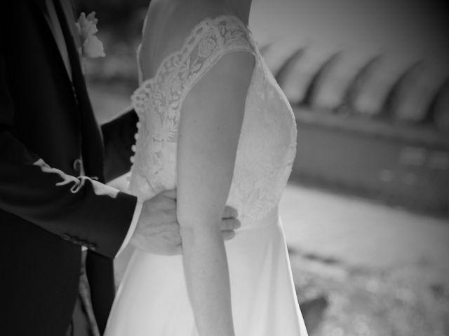Le mariage de Clément et Aurélie à Les Touches, Loire Atlantique 17
