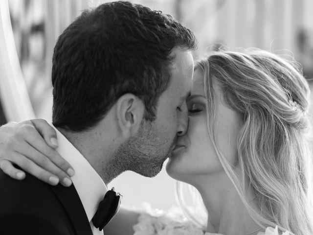 Le mariage de Dylan et Laura à Cannes, Alpes-Maritimes 45