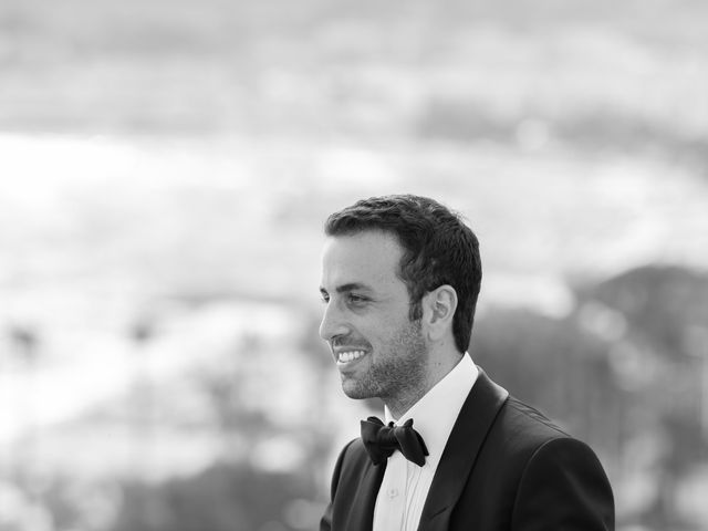Le mariage de Dylan et Laura à Cannes, Alpes-Maritimes 58