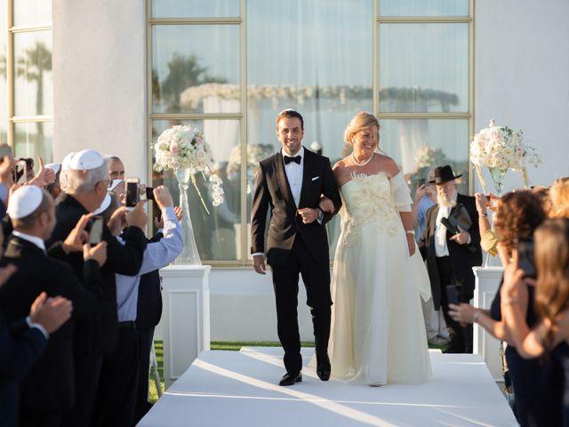 Le mariage de Dylan et Laura à Cannes, Alpes-Maritimes 62