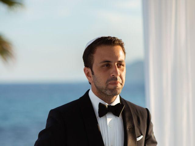 Le mariage de Dylan et Laura à Cannes, Alpes-Maritimes 64