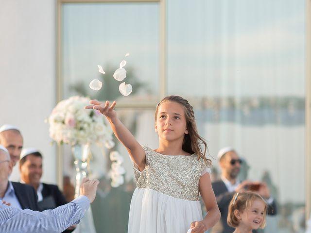 Le mariage de Dylan et Laura à Cannes, Alpes-Maritimes 65