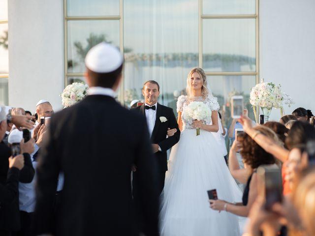 Le mariage de Dylan et Laura à Cannes, Alpes-Maritimes 67