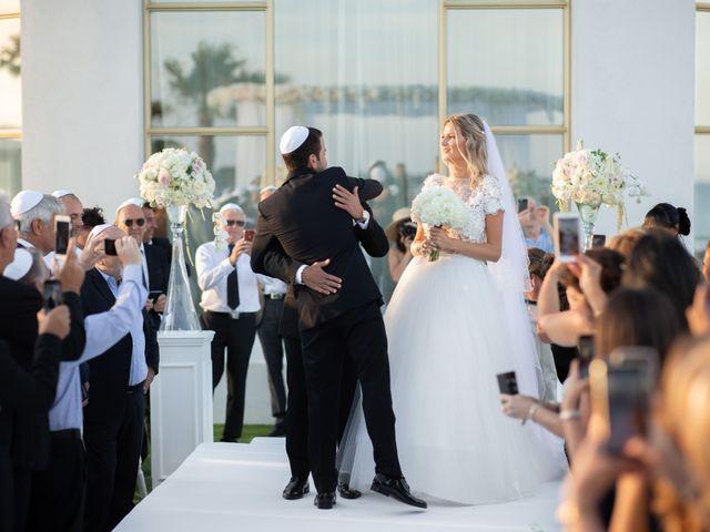 Le mariage de Dylan et Laura à Cannes, Alpes-Maritimes 69