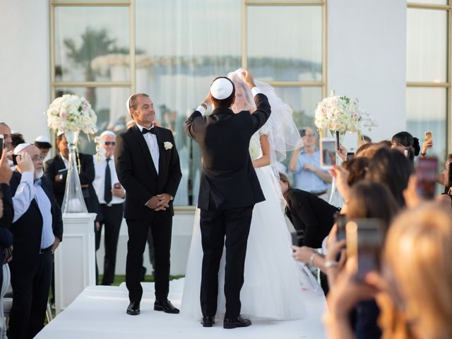 Le mariage de Dylan et Laura à Cannes, Alpes-Maritimes 70