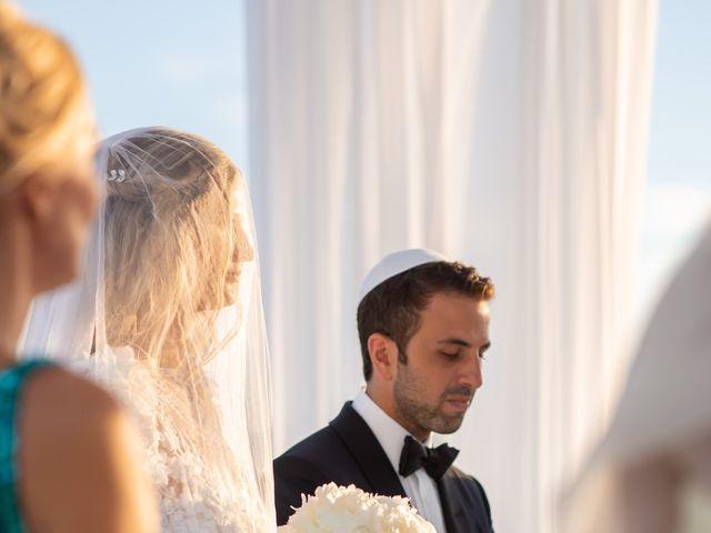 Le mariage de Dylan et Laura à Cannes, Alpes-Maritimes 76