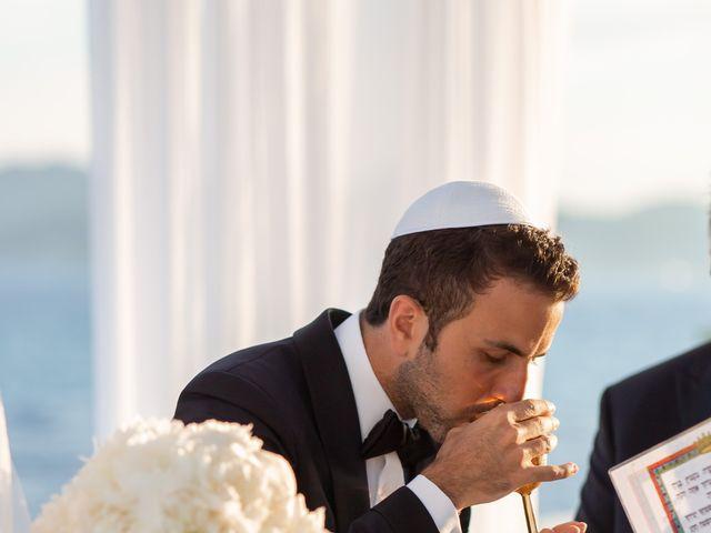Le mariage de Dylan et Laura à Cannes, Alpes-Maritimes 77