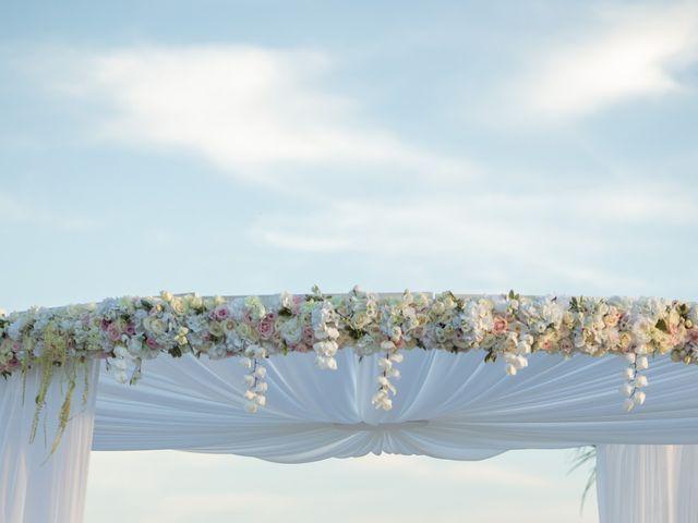 Le mariage de Dylan et Laura à Cannes, Alpes-Maritimes 79