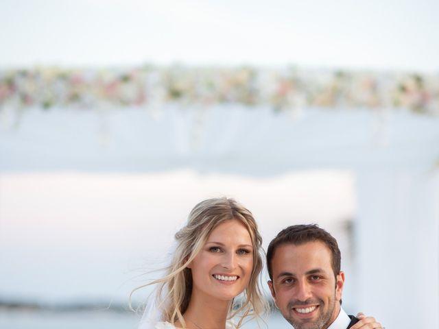 Le mariage de Dylan et Laura à Cannes, Alpes-Maritimes 88