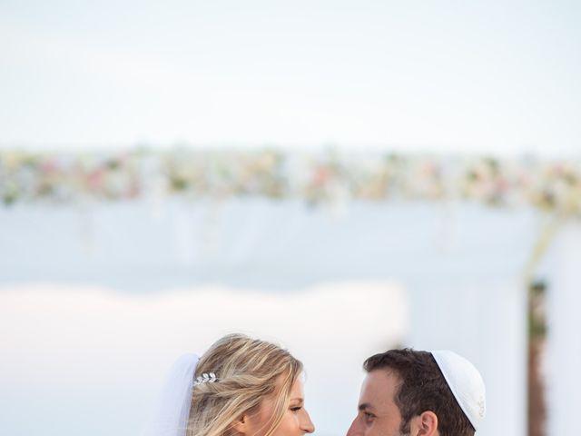 Le mariage de Dylan et Laura à Cannes, Alpes-Maritimes 89
