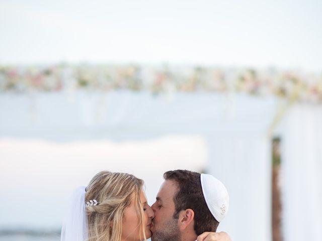 Le mariage de Dylan et Laura à Cannes, Alpes-Maritimes 90