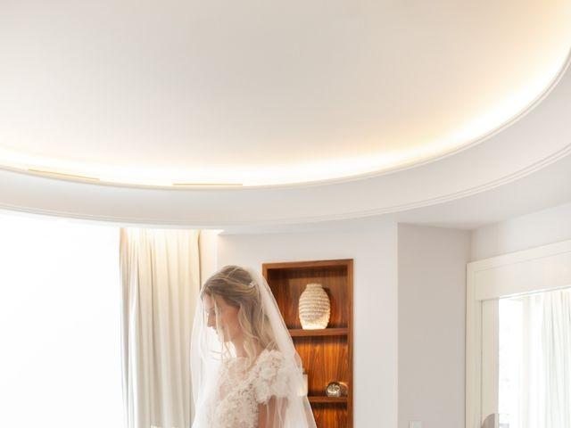 Le mariage de Dylan et Laura à Cannes, Alpes-Maritimes 31