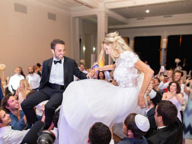 Le mariage de Dylan et Laura à Cannes, Alpes-Maritimes 118