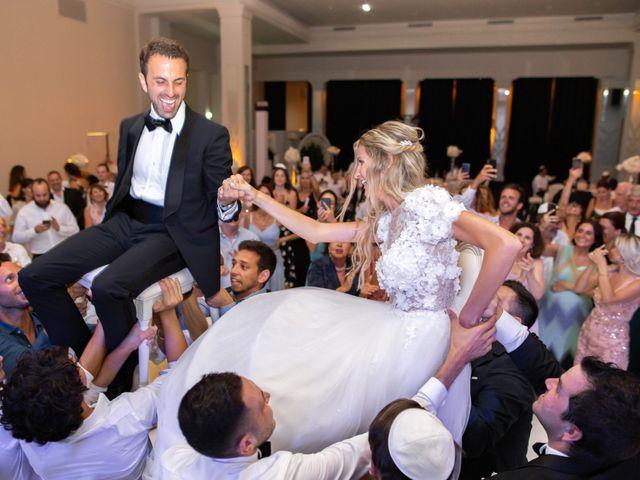 Le mariage de Dylan et Laura à Cannes, Alpes-Maritimes 119