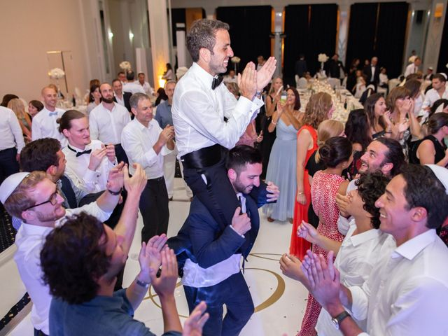 Le mariage de Dylan et Laura à Cannes, Alpes-Maritimes 116