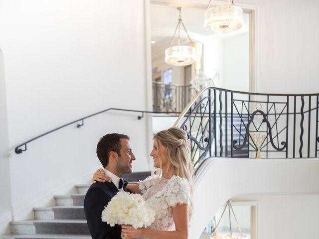 Le mariage de Dylan et Laura à Cannes, Alpes-Maritimes 50