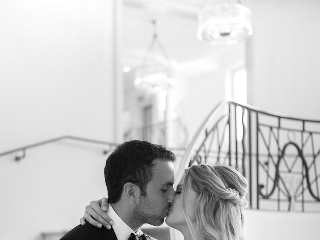 Le mariage de Dylan et Laura à Cannes, Alpes-Maritimes 52