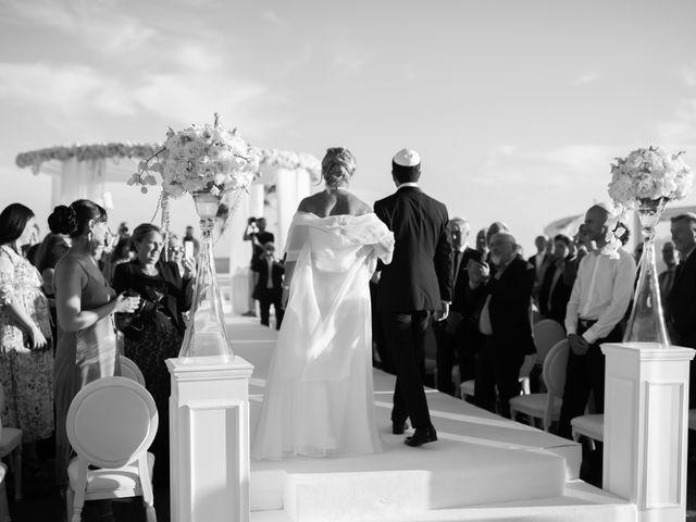 Le mariage de Dylan et Laura à Cannes, Alpes-Maritimes 63