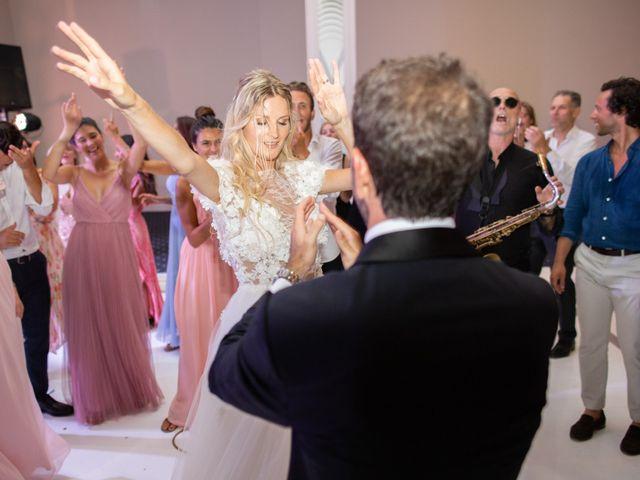 Le mariage de Dylan et Laura à Cannes, Alpes-Maritimes 123