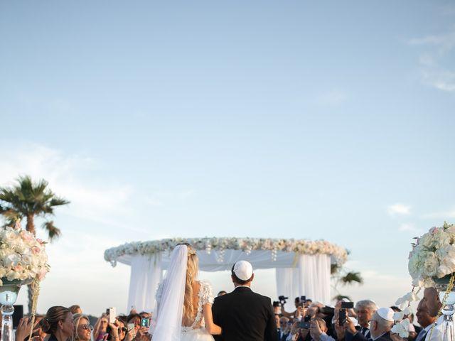 Le mariage de Dylan et Laura à Cannes, Alpes-Maritimes 66