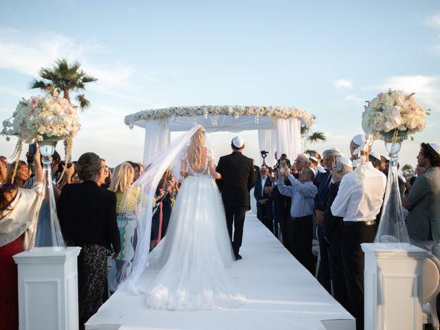 Le mariage de Dylan et Laura à Cannes, Alpes-Maritimes 73