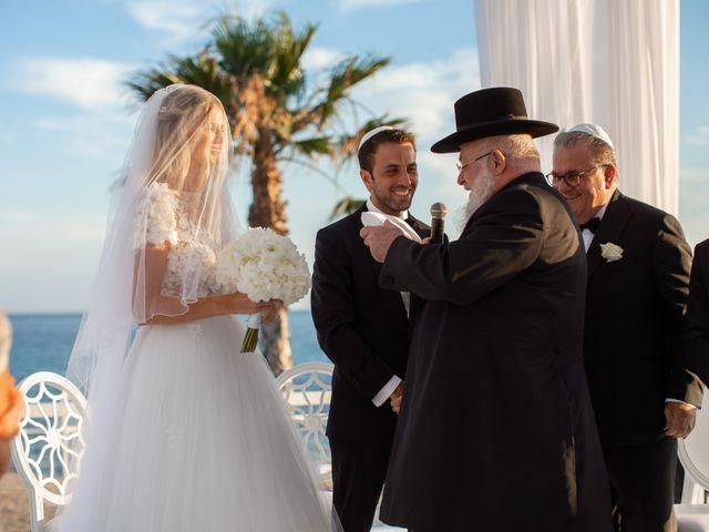 Le mariage de Dylan et Laura à Cannes, Alpes-Maritimes 75