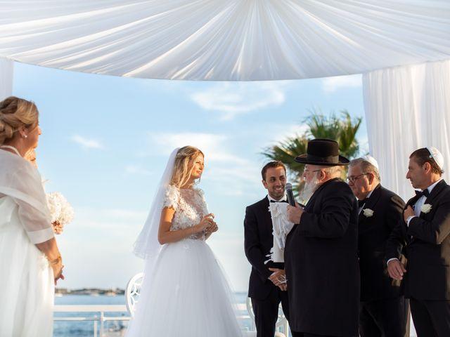 Le mariage de Dylan et Laura à Cannes, Alpes-Maritimes 78