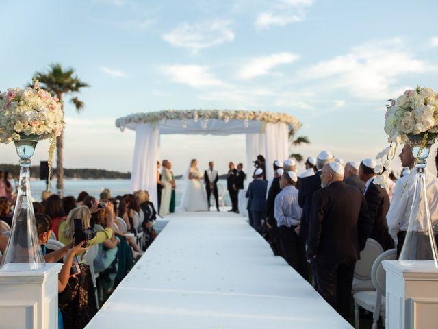 Le mariage de Dylan et Laura à Cannes, Alpes-Maritimes 80