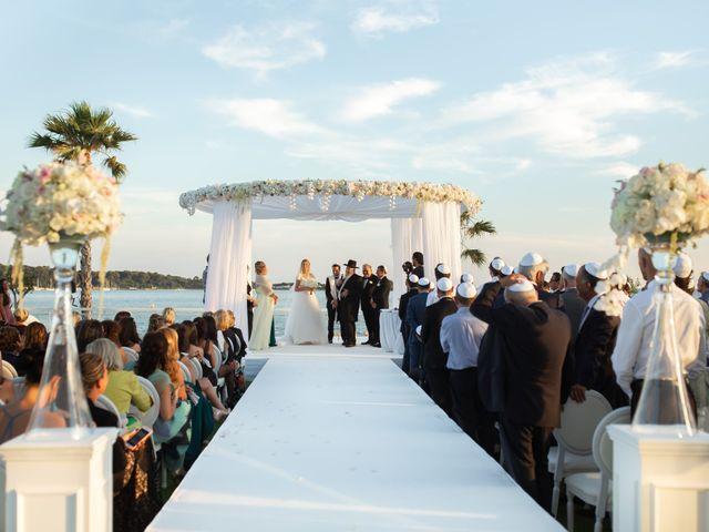 Le mariage de Dylan et Laura à Cannes, Alpes-Maritimes 85