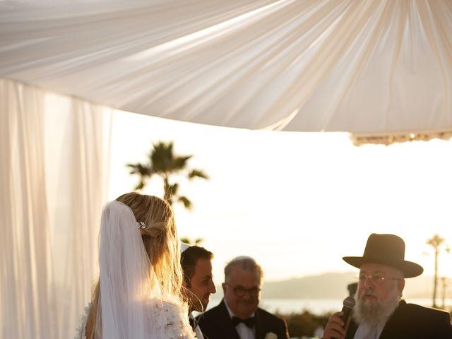 Le mariage de Dylan et Laura à Cannes, Alpes-Maritimes 82