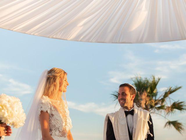 Le mariage de Dylan et Laura à Cannes, Alpes-Maritimes 84