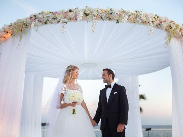 Le mariage de Laura et Dylan