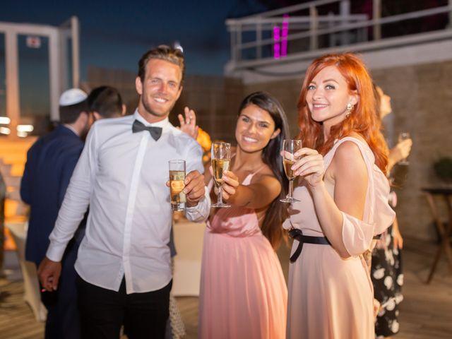 Le mariage de Dylan et Laura à Cannes, Alpes-Maritimes 100