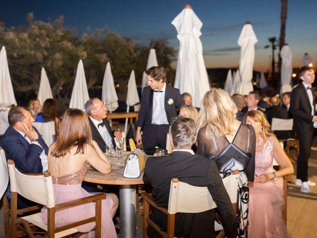 Le mariage de Dylan et Laura à Cannes, Alpes-Maritimes 99